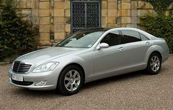 executivecarhire
