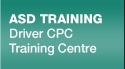 CPC Driver Training Centre